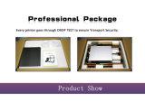 Imprimante chaude de la vente DIY 3D E12 Digtial de vente en gros des prix de Competitve