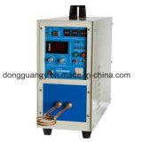 Het Verwarmen van de Inductie van de hoge Frequentie de Elektrische Machine van het Lassen