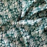 210t tejido de tafetán con la impresión para el revestimiento