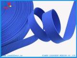 Qualität des Nylongewebten materials, Schulter-Riemen-Band