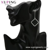 Xuping Fashion Earring (95994)