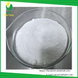 Напряжение питания на заводе Stanolone анализа 99,5% стероиды гормоны Androgen порошок белого цвета