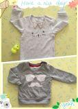 حديث ولادة طفلة ملابس يخيّم فصل صيف ثوب فضفاض [ببي بوي] ملابس