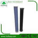 Câmaras de ar de borracha flexíveis do difusor EPDM da bolha do fabricante de China