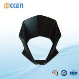 Industrielle Plastikteil-Form-Herstellungs-Einspritzung-großes Plastikshell