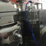 Detergent het Mengen zich Mixer van de Homogenisator van de Machine Vacuüm Emulgerende