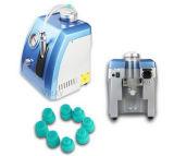 히드라 Dermabrasion 다이아몬드 Microdermabrasion 소형 기계