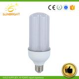 2018 Novo Design de alta potência da lâmpada LED lâmpadas LED E27 Luz de Milho