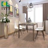Moderm Belüftung-Bodenbelag für jedermann mit SGS, Cer, IOS, Floorscore, ISO9001 Changlong Clw-06