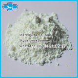 Materias primas farmacéuticas de Productos Químicos Celulosa microcristalina MCC