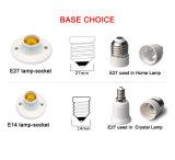 Venda por grosso de matérias-primas de luz LED com 2 anos de garantia