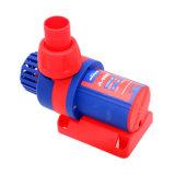 Pompe ad acqua registrabili controllabili marine di velocità della pompa di CC
