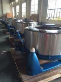 20kg 30kg 45kg entwässernmaschine (SS)
