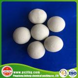 Bolas de cerámica del alúmina medio para la venta