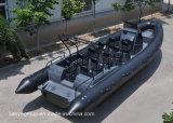 Шлюпки нервюры шлюпки нервюры шлюпки военно-морского флота Liya 8.3m шлюпка раздувной раздувная