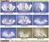 Accesorios de iluminación decorativa: 136-144