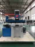 La Chine meulage de la surface de la surface de la machine d'une meuleuse Mys1224 avec afficheur numérique
