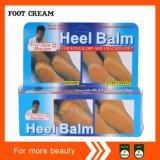Talon de la peau à base de plantes médecin Baume Crème de soins des pieds
