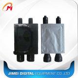 voor Epson Dx7 UVDemper 2mm