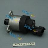 Компания Bosch 0928400736 Erikc топливного насоса высокого давления топлива дозирующего клапана блока управления электромагнитного клапана SCV для Chevy Шевроле Блейзер S10 MWM International 2,8