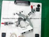 Инструмент осмотра CF/джига для автоматических частей тела, частей автомобиля, штемпелюя &Plastic части