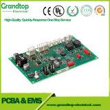 Gedruckte Schaltkarte PCBA für Auswahl-und Platz-industrielle Controller-Maschine