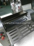La pâte chaude Sheeter de verticale de la vente 630mm de Hongling avec du ce a reconnu