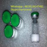 Peptides Tb500 Peptide BètaInjectie 4 van Thymosin voor de Bouw van de Spier