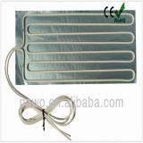 冷却装置のAlホイルの発熱体のための良質の電気ヒーター