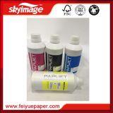 Papijet Lti 202 воды на основе красителя для чернил из текстиля