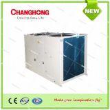 Resfriado a ar Split Condicionador de Ar da Unidade de ar direcionado