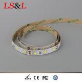 60LEDs/M 5630 strisce di DC12/24V LED