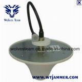 携帯電話のシグナルのブスター(800-2500MHz)のための屋内天井の台紙のアンテナ