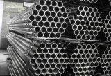 Materiale d'acciaio per il tubo d'acciaio saldato ASTM di ERW