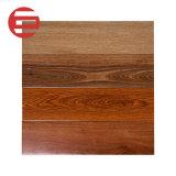 Goede Houten Kwaliteit 150X600mm beëindigt de Ceramische Tegel van de Bevloering in Foshan