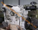 Motore marino genuino di 6CT8.3-M-Series Dongfeng Cummins per la nave marina (barca, nave, ecc)