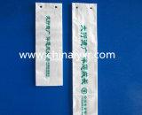 Nasse Regenschirm-Verpackungs-Plastikregenschirm-Beutel