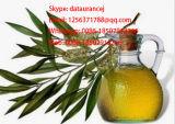 Pétrole normal organique de fines herbes CAS d'arbre de thé de parfum cosmétique de pente : 68647-73-4