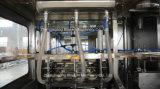 5 galões que bebem a máquina de enchimento de lavagem Purified tampar e de embalagem da água