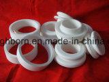 De Ceramische Zegelring met hoge weerstand van het Zirconiumdioxyde