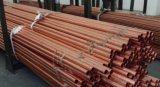 ASTM Kupferlegierung Tubesfactory direkt Großverkauf