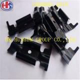 Kundenspezifisches Fabrik-Großverkauf-Metall, das mageres Rohr, Metallverbindung (HS-HJ-0001, stempelt)