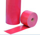 Полиэстровая пленка ламинатов Prepreg DMD Epoxy-Resin гибкая с Non-Woven тканью