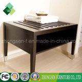 Neues Modell-Hotel-Schlafzimmer-Möbel-Sets importierten Möbel aus China