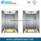티타늄 스테인리스 전송자 엘리베이터
