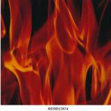 De Film K03yd1287A van de Druk van de Overdracht van het Water van China van de Vlam van de brand