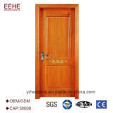 Exterior Main Door Wood Carving Design for halls