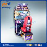 Hot Hot Dirty DriverRacing Car Simulator las máquinas de monedasArcade Juego de máquinas