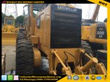 Used Caterpillar Motor To grade 120h (hot Caterpillar 120G 120K To grade)