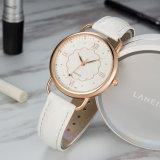 339 Yazole het Waterdichte Horloge Van uitstekende kwaliteit van Dame Wristwatch Elegant Women Quartz Horloge